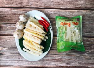 măng Thái Phú Vinh